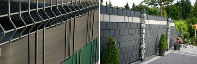 systemy-panelowe-panele-ogrodzeniowe