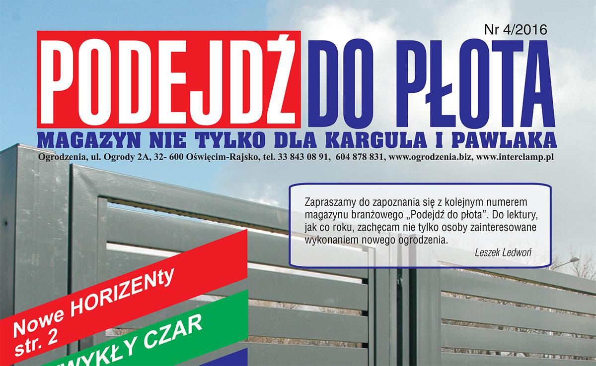 gazeta_04-2016